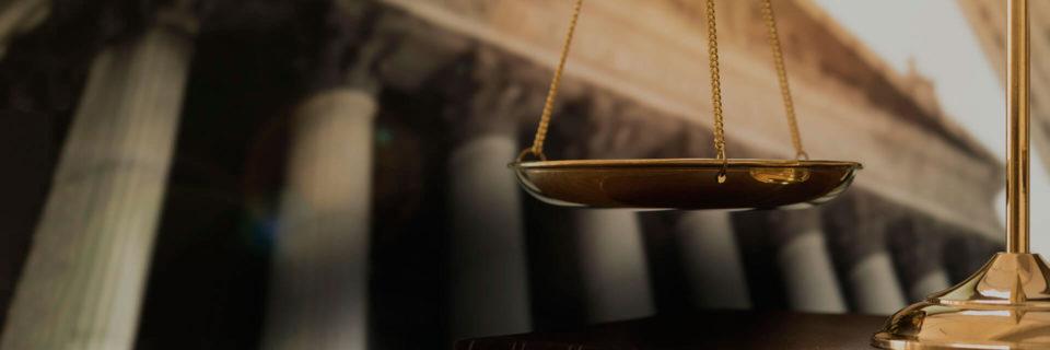 Direito em novo conceito. Profissionalismo Absoluto.